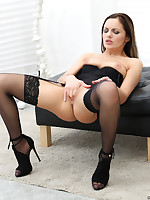 Anilos.com - Freshest mature women on the net featuring Anilos Dominica Phoenix sexy anilos